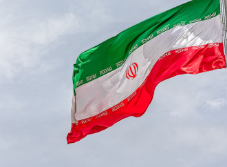 Iran After a Nuclear Deal: Where Will Canada Stand?