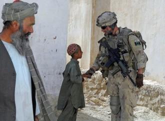 L'aide+ du Canada aux États fragiles et aux sociétés en conflit : De la crise à l'opportunité ?