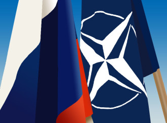 Reconcilable Differences? Rethinking NATO's Strategy