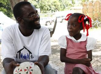 Les personnes handicapées et la coopération Canado–Haïtienne