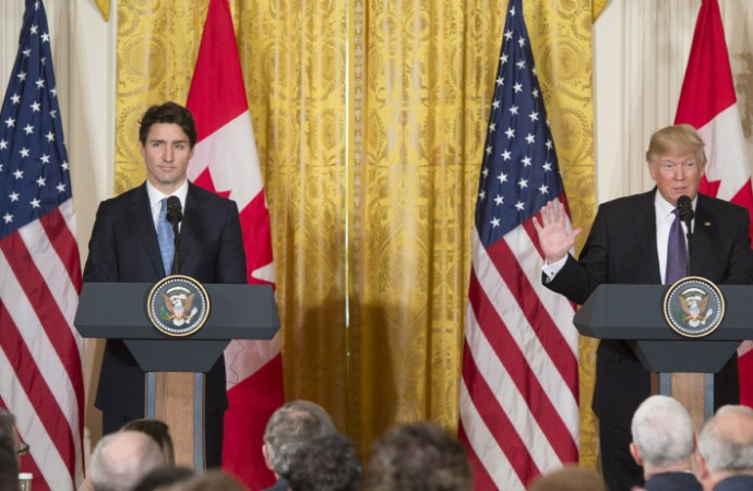 Why NAFTA's Chapter 19 is Worth Fighting For