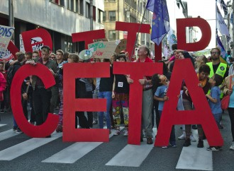 CETA after Opinion 2/15: Legal Clarity or Confusion?