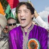After the India Visit: It's Time for a Trudeau Government Re-Set