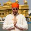 Voyage de Justin Trudeau en Inde: organisation «déficiente» et accueil glacial