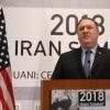 L'ordonnance de la CIJ «l'inamicalité» Américano-Iranienne et le droit international