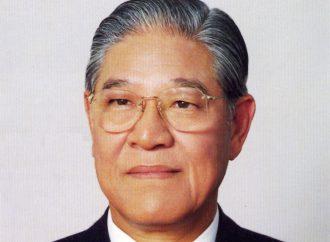 Monsieur Démocratie quitte la scène; Lee Teng-hui, 1923-2020