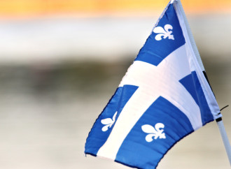 Quebec Rethinks Its Approach to Foreign Relations