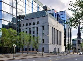 Central Banks Facing Credibility Trap