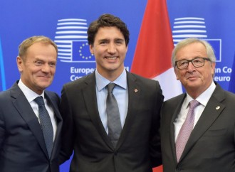 Signing CETA is just the beginning
