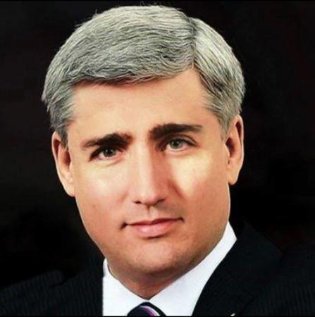 Harper Lite? Le gouvernement Trudeau et l'aide au développement