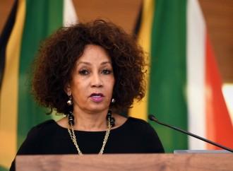 Vers une nouvelle ère dans les relations entre la Cour pénale internationale et l'Afrique?