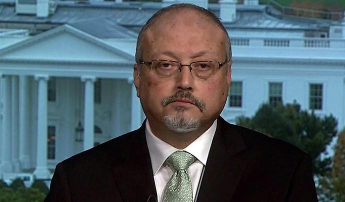 Khashoggi Murder Case a Test for Despots Everywhere