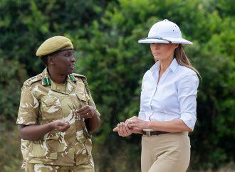 États-Unis : une nouvelle stratégie pour l'Afrique