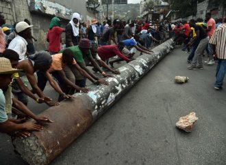 Haïti: Au-delà des manchettes