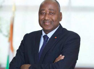 Amadou Gon Coulibaly : La mort de l'héritier et candidat présidentiel